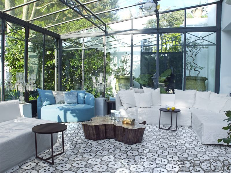 Interior Design Projects in Italy That Totally Enhance La Dolce Vita interior design projects Interior Design Projects in Italy That Totally Enhance La Dolce Vita Italian Interior Design Projects