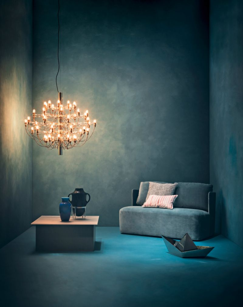 Light + Building 2020: Everything You Must Know About This Trade Fair light + building Light + Building 2020: Everything You Must Know About This Trade Fair LightBuilding 2020 Everything You Must Know About This Trade Fair 11