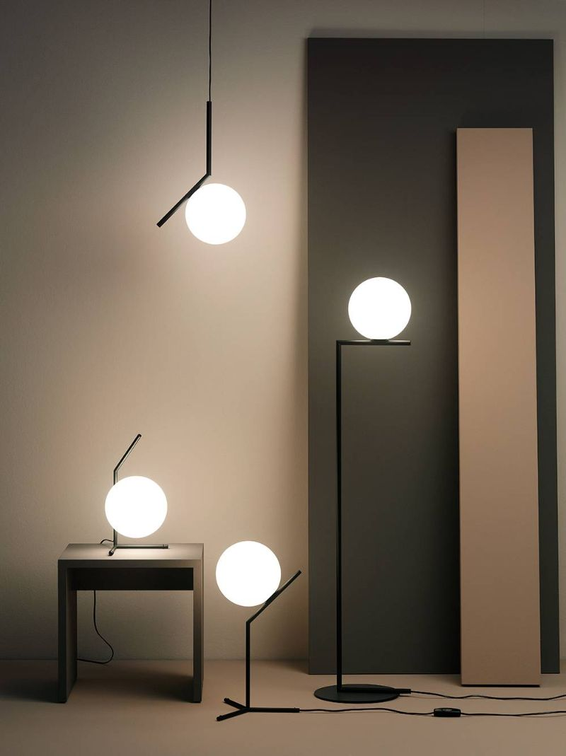 Light + Building 2020: Everything You Must Know About This Trade Fair light + building Light + Building 2020: Everything You Must Know About This Trade Fair LightBuilding 2020 Everything You Must Know About This Trade Fair 12