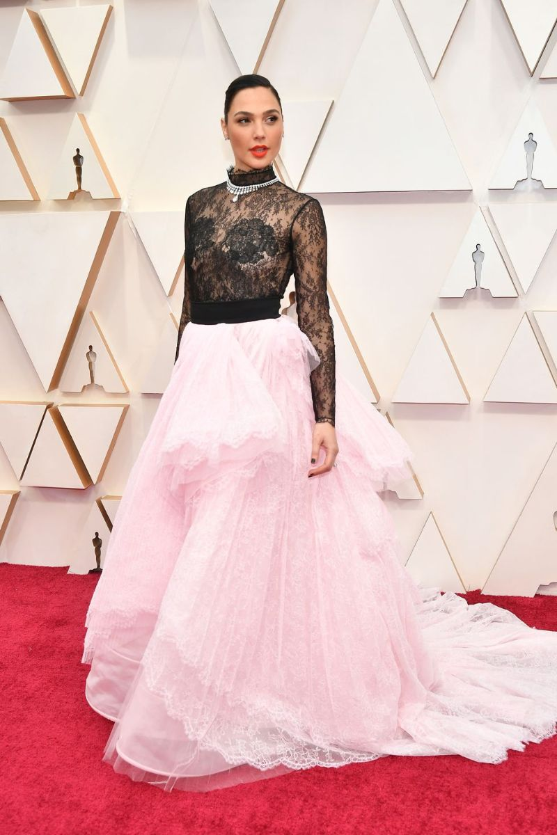 Oscars 2020: The Glamorous Looks From Hollywood's Biggest Night oscars 2020 Oscars 2020: The Glamorous Looks From Hollywood's Biggest Night Oscars2020 The Glamorous Looks From Hollywoods Biggest Night 10