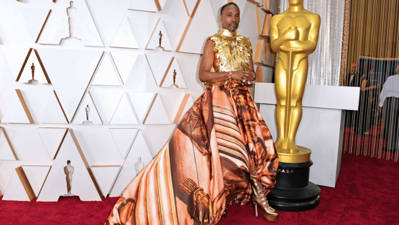 oscars 2020 Oscars 2020: The Glamorous Looks From Hollywood's Biggest Night feature 1 1400x788