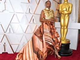oscars 2020 Oscars 2020: The Glamorous Looks From Hollywood's Biggest Night feature 1 265x200