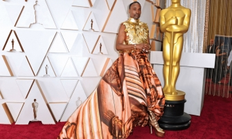 oscars 2020 Oscars 2020: The Glamorous Looks From Hollywood's Biggest Night feature 1 335x201