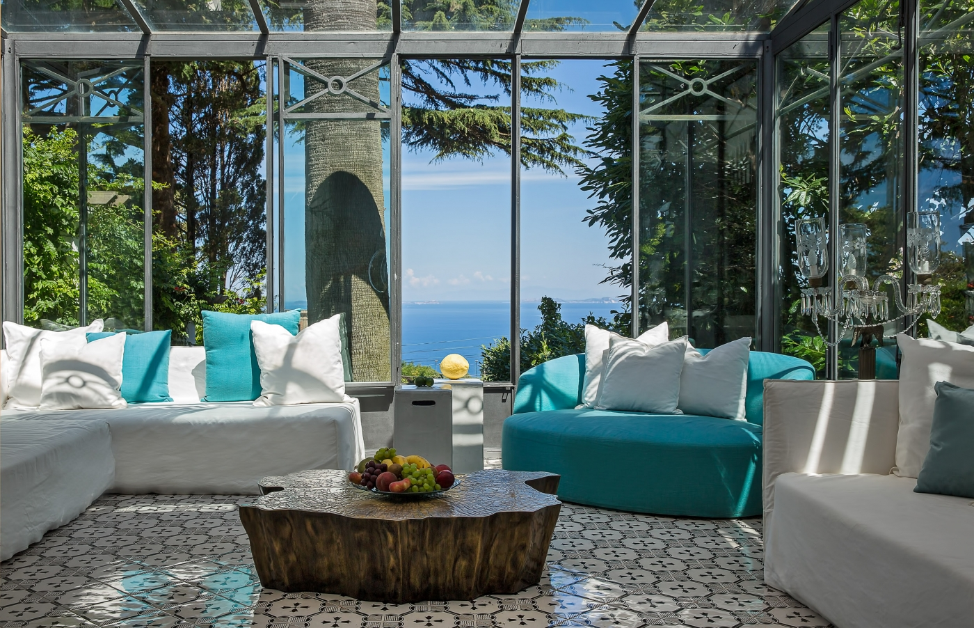 interior design projects Interior Design Projects in Italy That Totally Enhance La Dolce Vita feature 1400x902