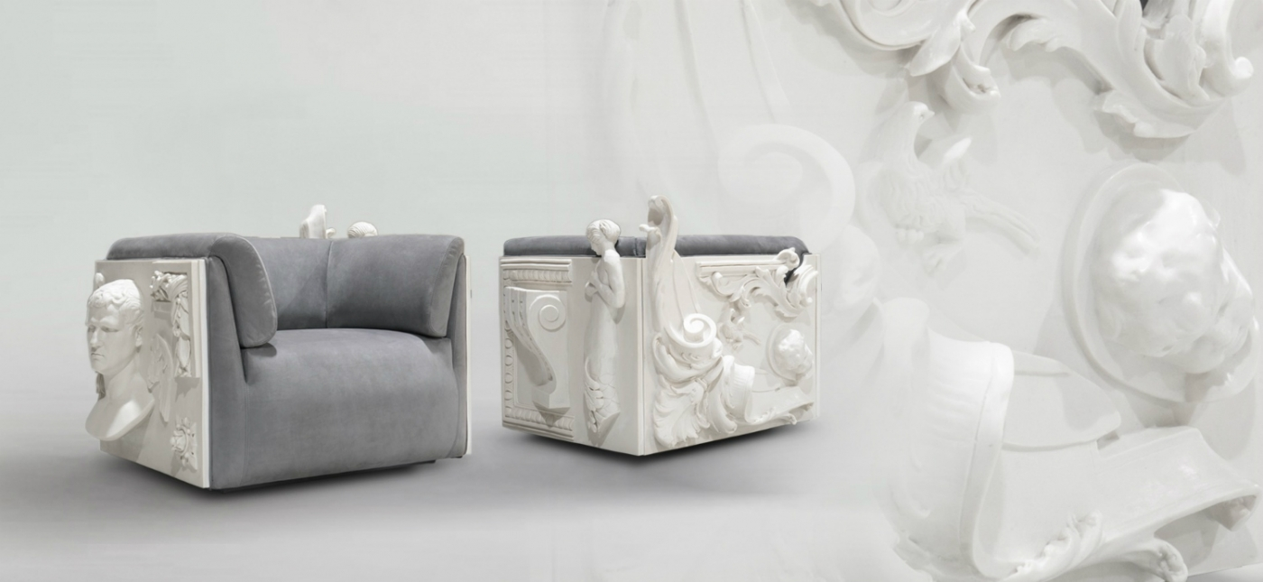 furniture design The Versailles Furniture Design Inspiration, A French Charm feature 2 1 1400x645