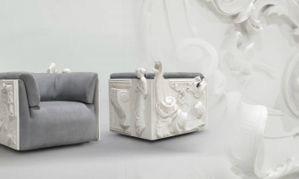 furniture design The Versailles Furniture Design Inspiration, A French Charm feature 2 1 335x201