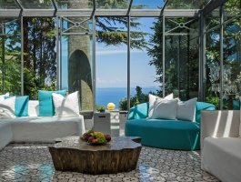 interior design projects Interior Design Projects in Italy That Totally Enhance La Dolce Vita feature 265x200