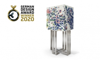 german design award German Design Award 2020 Winner – Once Upon A Time Cabinet feature 3 335x201