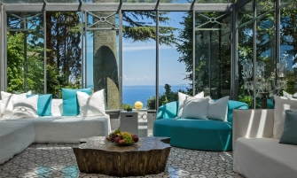 interior design projects Interior Design Projects in Italy That Totally Enhance La Dolce Vita feature 335x201
