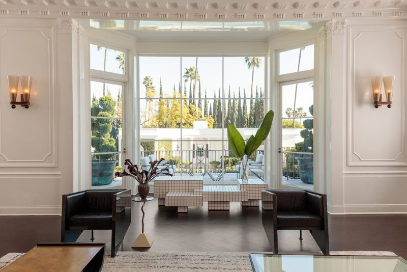 Incredible Ways To Redesign Your Modern Living Room modern living room Incredible Ways To Redesign Your Modern Living Room 10 Ways To Redesign Your Living Room 45