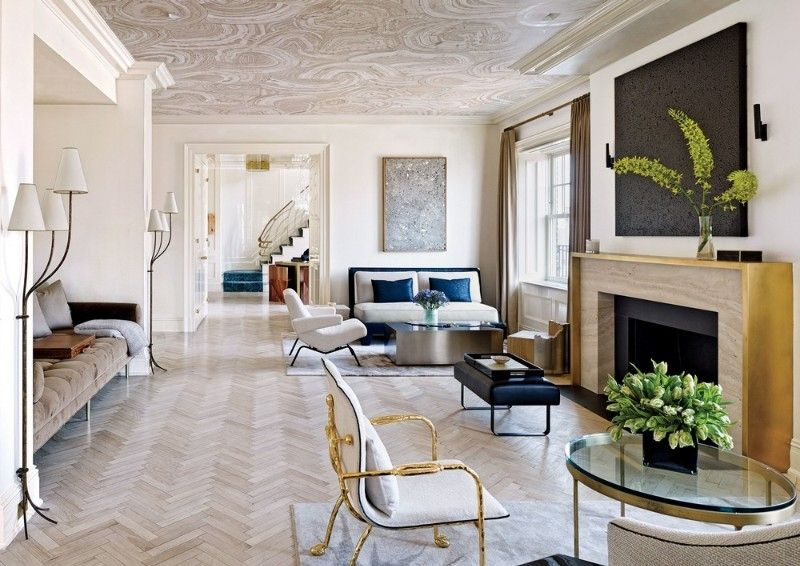 Incredible Ways To Redesign Your Modern Living Room modern living room Incredible Ways To Redesign Your Modern Living Room 10 Ways To Redesign Your Living Room 8