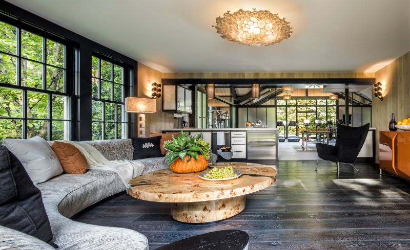 Incredible Ways To Redesign Your Modern Living Room modern living room Incredible Ways To Redesign Your Modern Living Room 10 Ways To Redesign Your Living Room