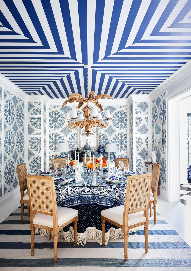 A Palm Beach Getaway With Personality by Jonathan Adler jonathan adler A Palm Beach Getaway With Personality by Jonathan Adler A Palm Beach Getaway With Personality by JonathanAdler 10