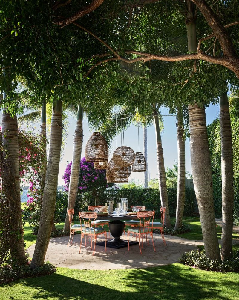A Palm Beach Getaway With Personality by Jonathan Adler jonathan adler A Palm Beach Getaway With Personality by Jonathan Adler A Palm Beach Getaway With Personality by JonathanAdler 9