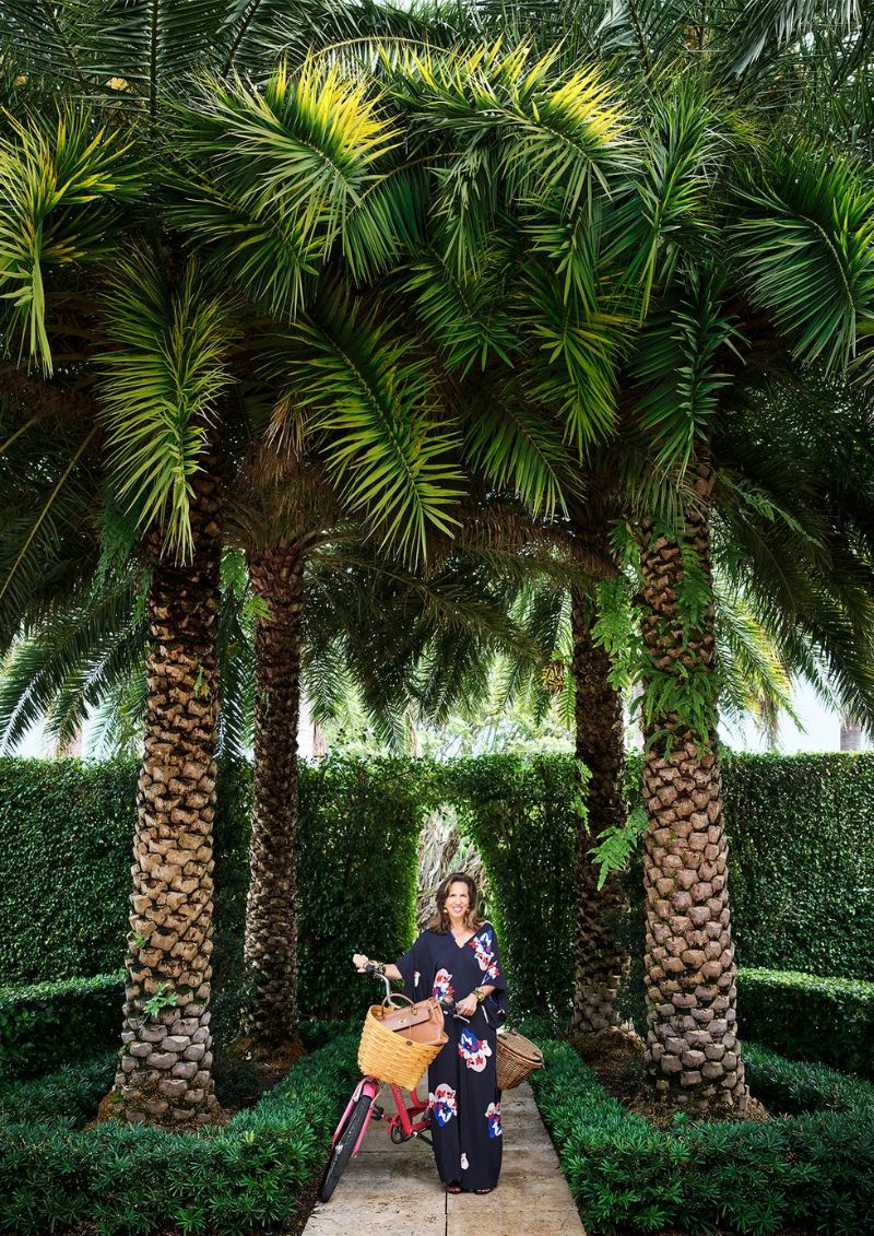 A Palm Beach Getaway With Personality by Jonathan Adler jonathan adler A Palm Beach Getaway With Personality by Jonathan Adler A Palm Beach Getaway With Personality by JonathanAdler