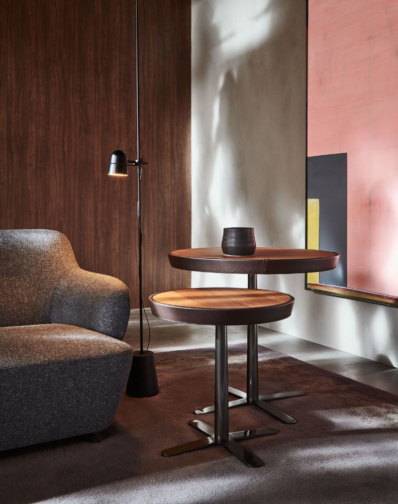 Furniture Design Novelties: Coffee and Side Tables For Your Home furniture design Furniture Design Novelties: Coffee and Side Tables For Your Home Furniture Novelties Coffee and Side Tables For Your Home 10