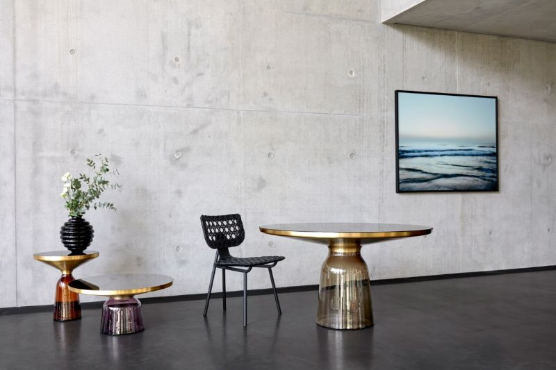 Furniture Design Novelties: Coffee and Side Tables For Your Home furniture design Furniture Design Novelties: Coffee and Side Tables For Your Home Furniture Novelties Coffee and Side Tables For Your Home 3