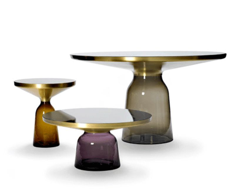 Furniture Design Novelties: Coffee and Side Tables For Your Home furniture design Furniture Design Novelties: Coffee and Side Tables For Your Home Furniture Novelties Coffee and Side Tables For Your Home 4