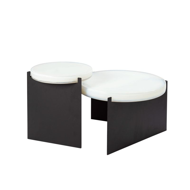 Furniture Design Novelties: Coffee and Side Tables For Your Home furniture design Furniture Design Novelties: Coffee and Side Tables For Your Home Furniture Novelties Coffee and Side Tables For Your Home 8