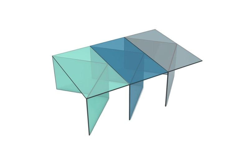 Furniture Design Novelties: Coffee and Side Tables For Your Home furniture design Furniture Design Novelties: Coffee and Side Tables For Your Home Furniture Novelties Coffee and Side Tables For Your Home