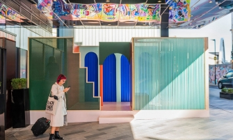 ad show Get Ready For AD Show 2020: Architectural Digest's Anual Event Get Ready For ADShow 2020 Architectural Digests Anual Event feature 335x201