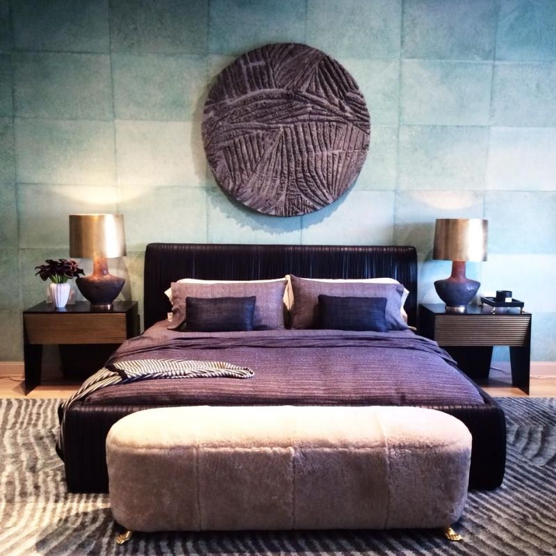 Interior Design Ideas for Your Bedroom by Top Interior Designers interior design ideas Interior Design Ideas for Your Bedroom by Top Interior Designers Interior Design Ideas for Your Room by Top InteriorDesigners 10