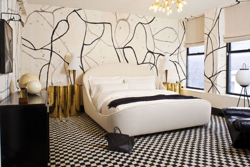 Interior Design Ideas for Your Bedroom by Top Interior Designers interior design ideas Interior Design Ideas for Your Bedroom by Top Interior Designers Interior Design Ideas for Your Room by Top InteriorDesigners 11