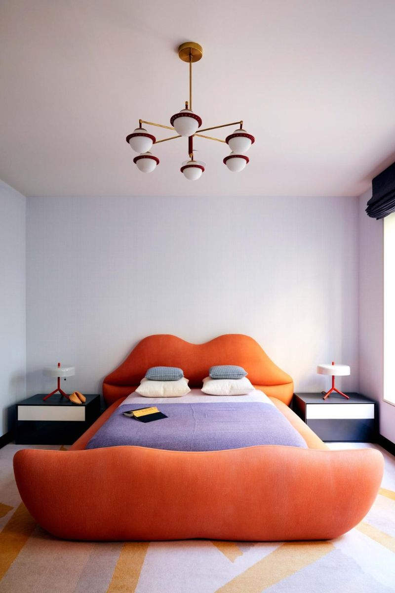 Interior Design Ideas for Your Bedroom by Top Interior Designers interior design ideas Interior Design Ideas for Your Bedroom by Top Interior Designers Interior Design Ideas for Your Room by Top InteriorDesigners 12