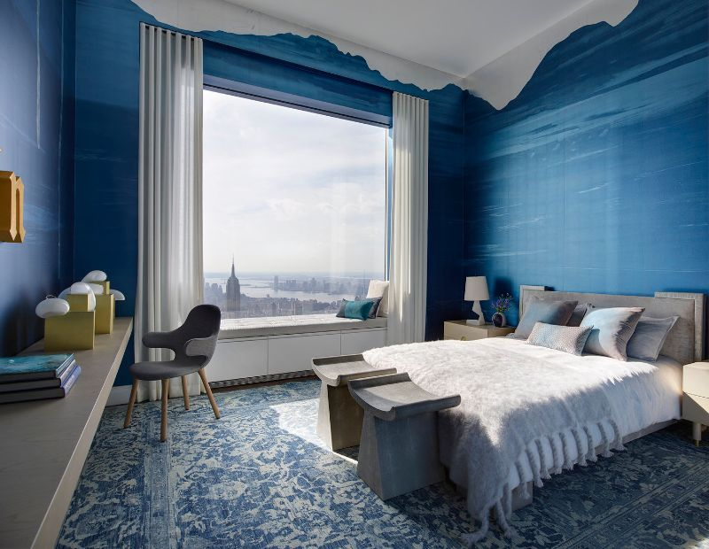Interior Design Ideas for Your Bedroom by Top Interior Designers interior design ideas Interior Design Ideas for Your Bedroom by Top Interior Designers Interior Design Ideas for Your Room by Top InteriorDesigners 3