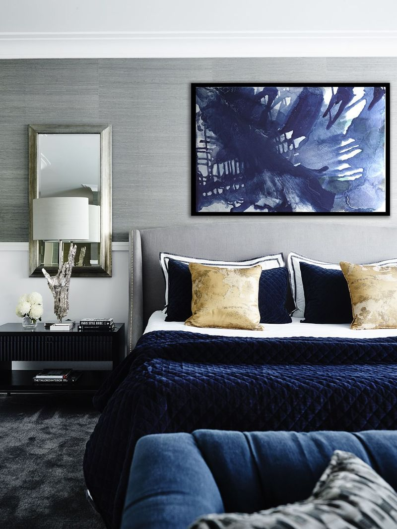 Interior Design Ideas for Your Bedroom by Top Interior Designers interior design ideas Interior Design Ideas for Your Bedroom by Top Interior Designers Interior Design Ideas for Your Room by Top InteriorDesigners 4