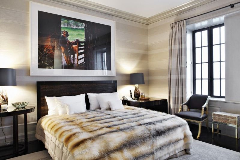 Interior Design Ideas for Your Bedroom by Top Interior Designers interior design ideas Interior Design Ideas for Your Bedroom by Top Interior Designers Interior Design Ideas for Your Room by Top InteriorDesigners 9