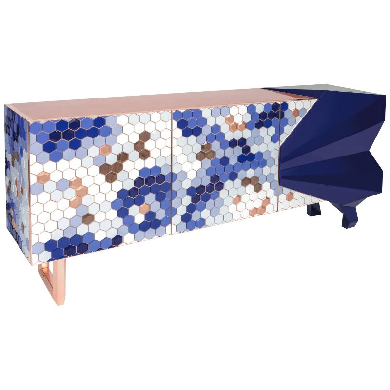 The Most Expensive Sideboards That Will Bring Uniqueness To Your Home expensive sideboards The Most Expensive Sideboards That Will Bring Uniqueness To Your Home The Most ExpensiveSideboards That Will Bring Uniqueness To Your Home 4