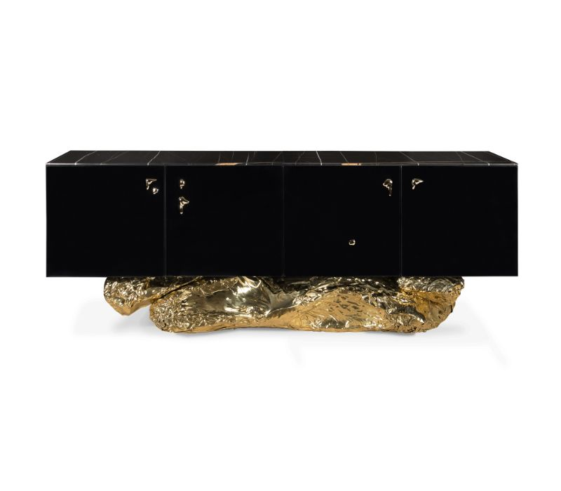 Expensive Sideboards For Your Luxury and Exclusive Home expensive sideboards Expensive Sideboards For Your Luxury and Exclusive Bedroom The Most ExpensiveSideboards That Will Bring Uniqueness To Your Home 5