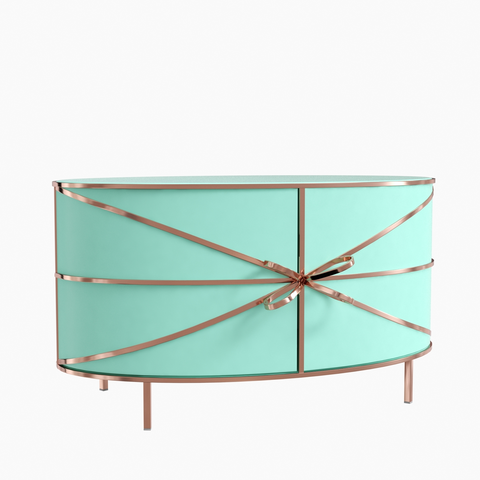 The Most Expensive Sideboards That Will Bring Uniqueness To Your Home expensive sideboards The Most Expensive Sideboards That Will Bring Uniqueness To Your Home The Most ExpensiveSideboards That Will Bring Uniqueness To Your Home 6