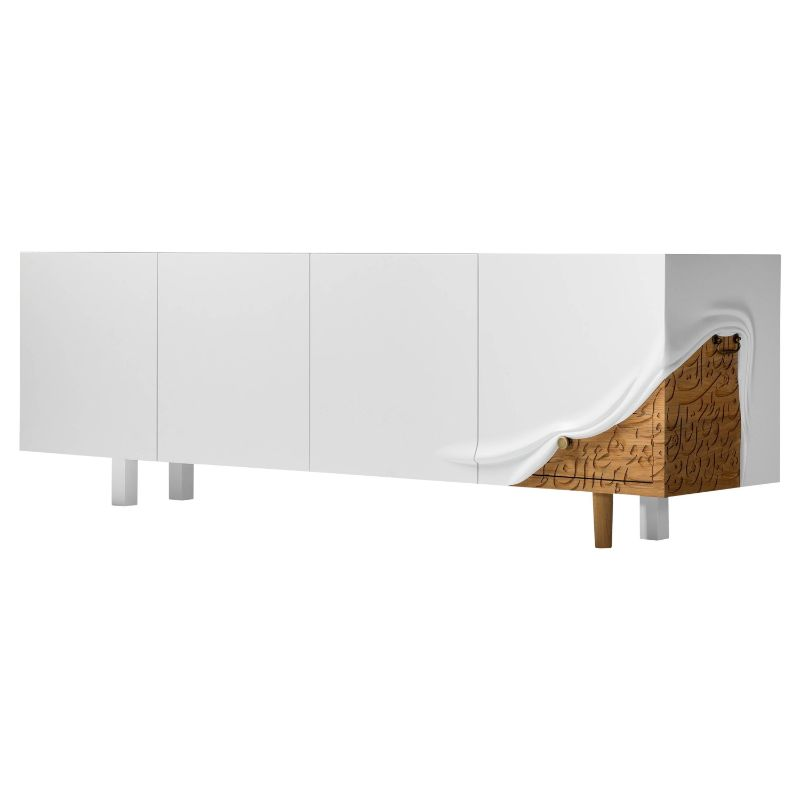 Expensive Sideboards For Your Luxury and Exclusive Home expensive sideboards Expensive Sideboards For Your Luxury and Exclusive Bedroom The Most ExpensiveSideboards That Will Bring Uniqueness To Your Home
