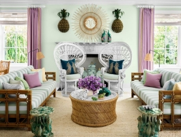 jonathan adler A Palm Beach Getaway With Personality by Jonathan Adler feature 68 265x200