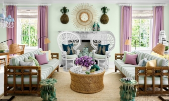 jonathan adler A Palm Beach Getaway With Personality by Jonathan Adler feature 68 335x201