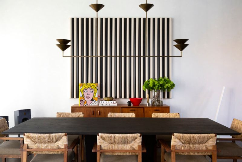 Art Deco Meets Italian Modernism In This Luxury Apartment luxury apartment Art Deco Meets Italian Modernism In This Luxury Apartment Art Deco Meets Italian Modernism In This Apartment 7