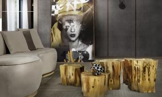 boca do lobo Boca do Lobo's New Ebook Pays Homage To The Brand's Exclusive Design Boca do Lobos New Ebook Pays Homage To The Brands Exclusive Design fetaure 335x201
