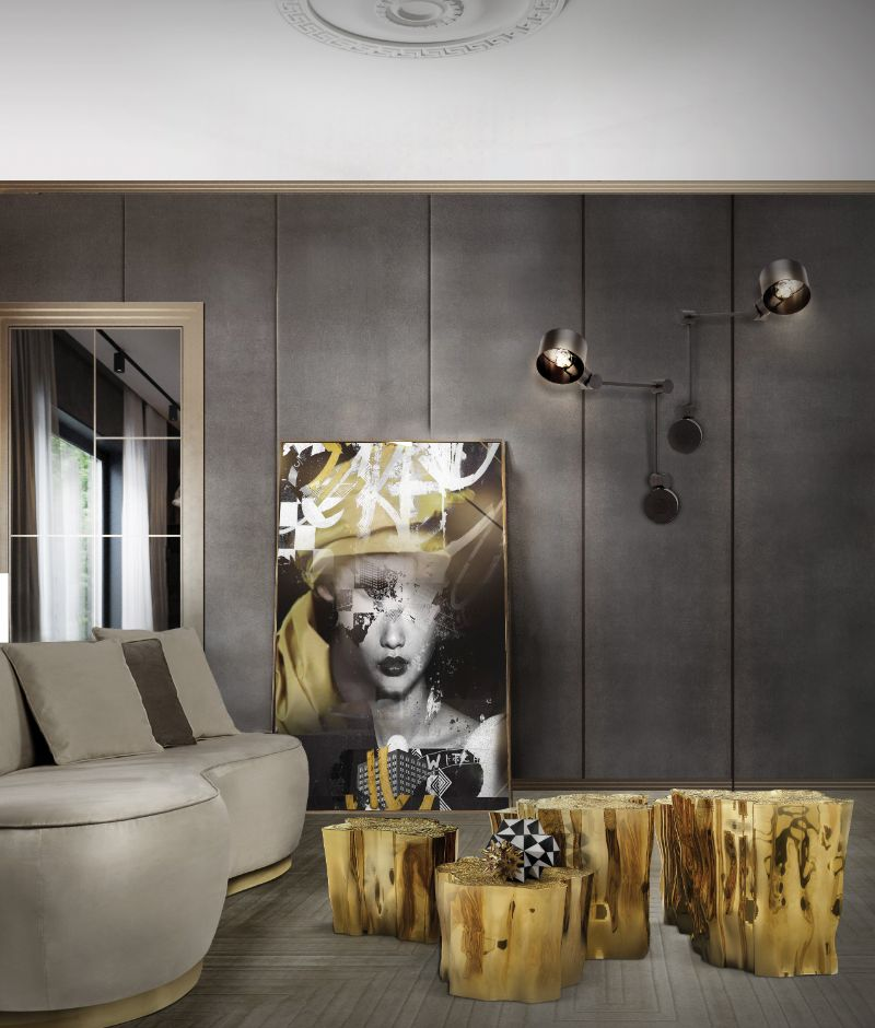 Boca do Lobo's New Ebook Pays Homage To The Brand's Exclusive Design boca do lobo Honouring Exclusive Furniture Design – Boca do Lobo's Iconic Ebook Boca do Lobos New Ebook Pays Homage To The Brands Exclusive Design