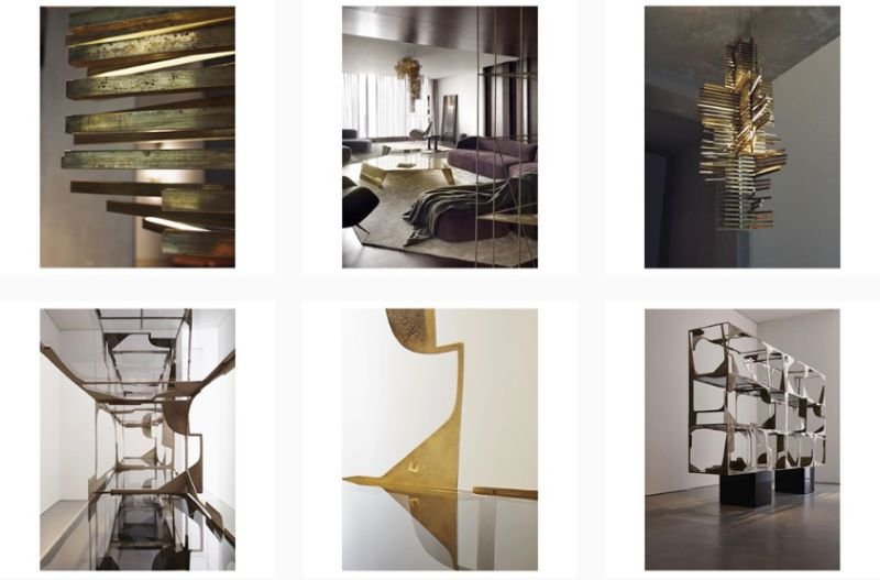 Top Designers That Inspire Us Daily On Instagram top designers Top Designers That Inspire Us Daily On Instagram Designers That Inspire Us Daily On Instagram 6