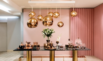 luxury dining room Tips For Your Luxury Dining Room by Top Designers Organization Tips For Your Dining Room feature 335x201