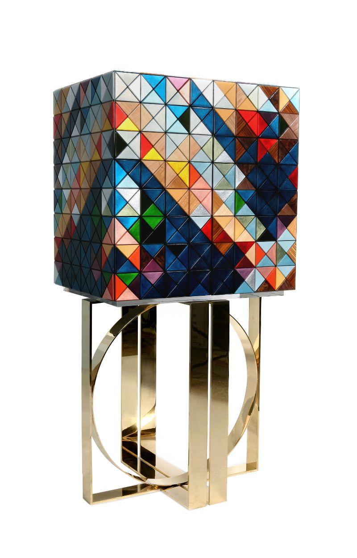 boca do lobo Iconic Creations by Boca do Lobo: The Unparalleled Pixel Pixel by Boca do Lobo A Symbol Of Change 3