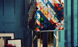 boca do lobo Pixel by Boca do Lobo, A Symbol Of Change Pixel by Boca do Lobo A Symbol Of Change feature 335x201