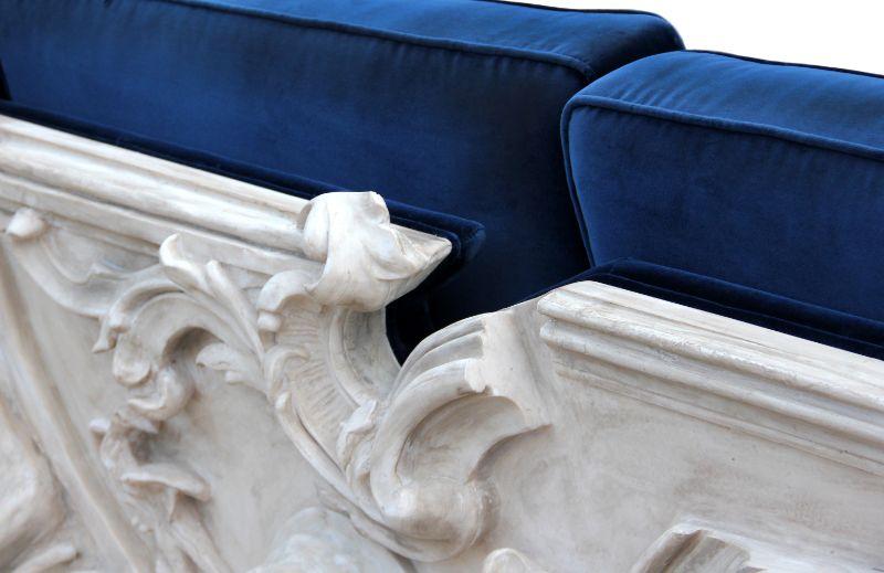 boca do lobo The Versailles Collection by Boca do Lobo, A Parisian Delight The Versailles Collection by Boca do Lobo A Parisian Delight 2