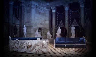 boca do lobo The Versailles Collection by Boca do Lobo, A Parisian Delight The Versailles Collection by Boca do Lobo A Parisian Delight feature image 335x201