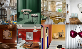 top designers Top Designers That Inspire Us Daily On Instagram feature 335x201