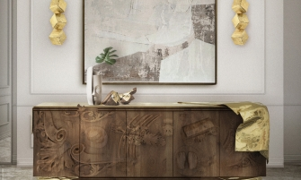 boca do lobo Boca do Lobo Celebrates Its 15 Years With A New Furniture Design Piece feature image sideboard 335x201