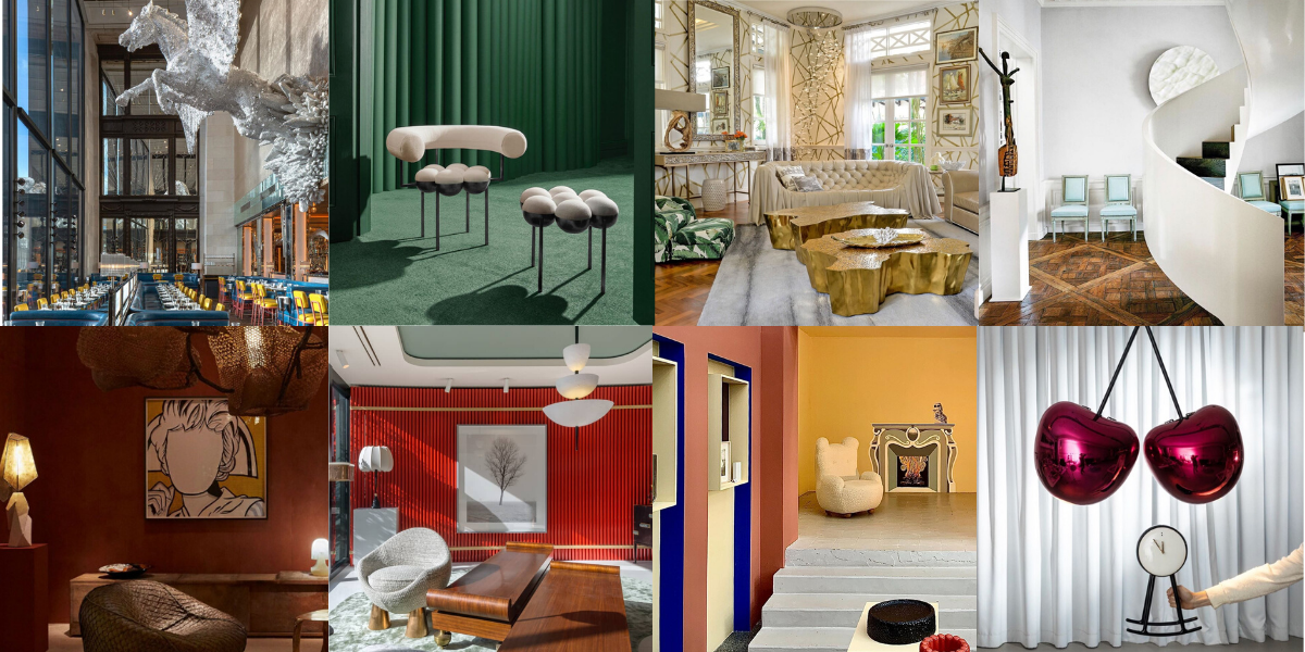 top designers Top Designers That Inspire Us Daily On Instagram feature