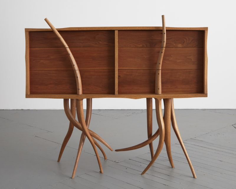 modern furniture A Biophilic Design Aesthetic Throughout Modern Furniture Pieces A Biophilic Design Aesthetic Throughout Modern Furniture Pieces 2